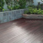 jual lantai kayu parket engineered Panjang Jiwo