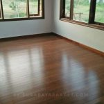 harga lantai kayu untuk kamar tidur Kecamatan Talango Sumenep