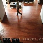 jual lantai kayu engineered Dupak