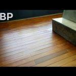jual lantai kayu parket bangkirai per meter Bantur Bantur Malang