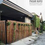 harga lantai kayu parket engineered Kademangan Pagelaran Malang